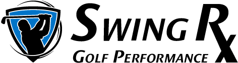 Swing RX Golf Performance
